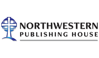 publisher-northwestern