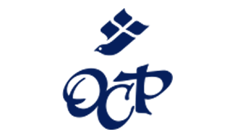 publisher-ocp