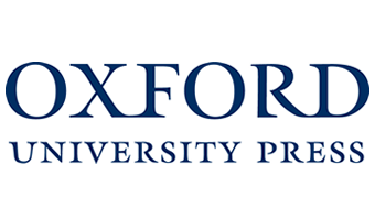 publisher-oxford