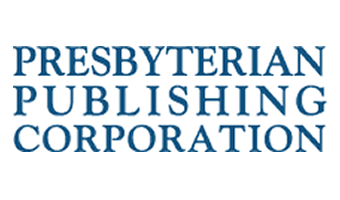 publisher-pph
