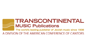 publisher-transcontinental