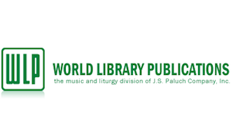 publisher-wlp